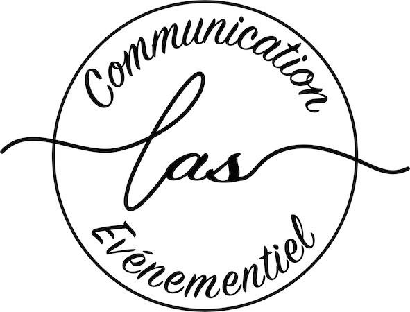 LAS Communication