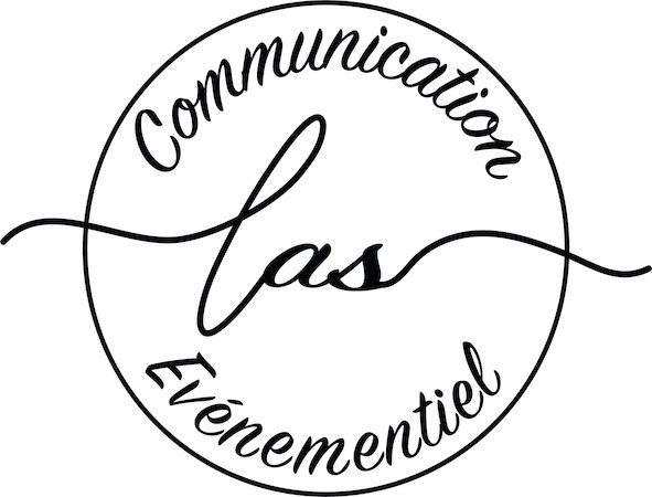 LAS Communication