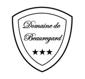 Logo château beauregard
